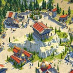 Ma indul az Age of Empires online
