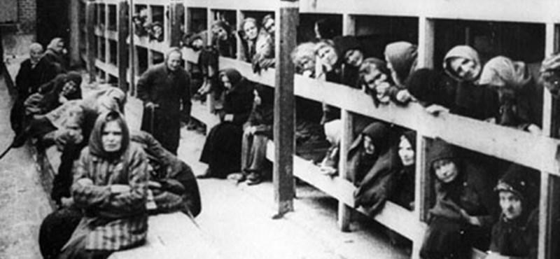 Megmentik a zsidómentő Schindler gyárát Csehországban