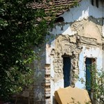 Ismét beindul a dózer Szegeden: kilátástalan helyzetben a romatelep lakói