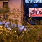 Könnyen lehet, hogy csak Fidesz-plakátok lesznek az utcákon