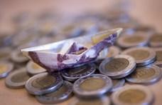Fontos határidő közeleg a csoportos társasági adóalanyiságot választó cégeknek