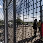 Ma indul Orbánék és a szlovákok kvótapere az EU bíróságán