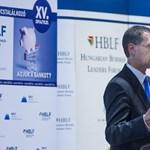 Varga: 70 milliárd jöhet be idén állami ingatlanok eladásából