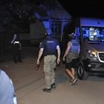 Letartóztatják a ráckevei tömegverekedés miatt elfogott férfit