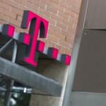 Túl hosszú várakozási idő miatt bírságolták meg a Telekomot