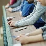 Egyre több a külföldi hallgató a magyar egyetemeken