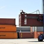Évi 200 milliárd euróra bővítenék a német-kínai kereskedelmet
