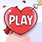 Letölthető a Valentin-napi Angry Birds