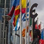 3 milliárd eurónyi kedvezményes kölcsönt ajánl partnerországainak az EU