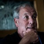 Nem lennék miniszterelnök – interjú Vámos Miklóssal
