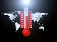 Ez nem jött be: mégsem foghatjuk az óceánokra a globális felmelegedést