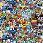 Ki költ a legtöbbet appokra?