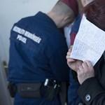 A kockás füzet titkai: ami benne van a hungáriás vádiratban, és ami nincs