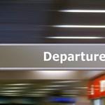 Jó hír a külföldre készülőknek? Diploma után két évig maradhatnak a diákok Nagy-Britanniában