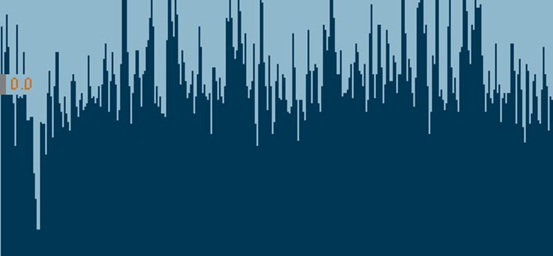 Ez a program végre megoldja a hosszú MP3 fájlok nagy problémáját
