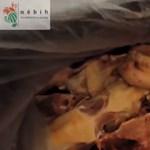Henteseknél forgatták a Nébih újabb leleplező videóját
