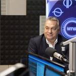 Alkotmányrevíziót tervez Orbán