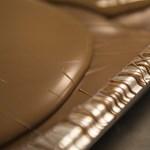 Nem azt üzenik a tudósok, hogy ne együnk többet csokoládét, de azért lenne itt valami fontos