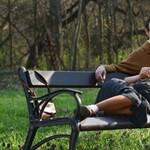 Az Akik maradtak című filmet nevezi Magyarország az Oscarra