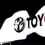 Kriptovalutában is fizet dolgozóinak a Toyota