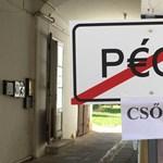 Nem jönnek az oroszok Pécsre, de az állam nagyon nyomja a várost