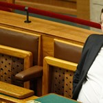 Nem csak az Elios-projektek EU-s támogatásáról mondhat le a kormány