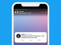 Baj van a Twitter új funkciójával: nem tűnnek el a 24 óra után az eltűnős bejegyzések