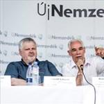 Balog Tusványoson: El kell dönteni, hogy a határon túli magyar cigányok tehertétel vagy erőforrás