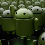 Androidos? Most ingyen tölthet le 42 ezer forintnyi alkalmazást és játékot