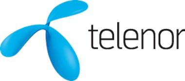 Telenor Magyarország