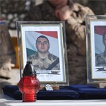 Már tudják, mi okozta a magyar katonák afganisztáni balesetét