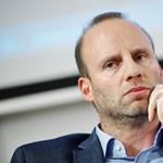Távozik György Bence, az Origo tartalomigazgatója