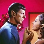 Star Trek parkot építhet a Universal