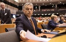 """""""Harcolj a rossz döntések ellen!"""" – Orbán levelet írt a fideszes önkormányzati politikusoknak"""