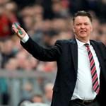 Az edzők nyilatkozatai a drámai Bayern-Inter után