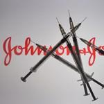Az Európai Gyógyszerügynökség a Johnson & Johnson vakcináját is vizsgálja vérrögképződés miatt