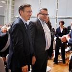 """""""Orbán személyes meggazdagodása még nincs feltárva"""""""