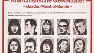 Amikor a Stasi NSZK-s terroristát küldött a szovjet atomkutatóba