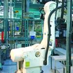 Párbeszéd: Ideje bevezetni a robotadót