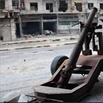 A jordánok bombázták az Iszlám Állam állásait