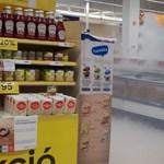 Veszteséget hozott a Tescónak a vasárnapi boltzár Lengyelországban