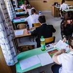Újabb vizsgák várnak a diákokra: jön a középszintű szóbeli érettségi