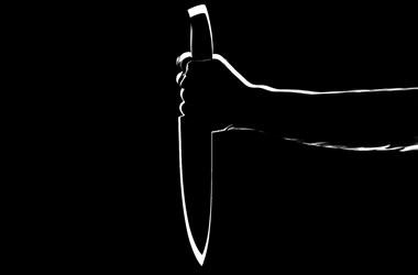 Az én hetem: Lackfi János kést rántott, pedig nem is gondolták volna róla