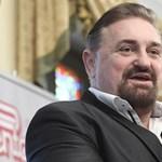 250 millió forint uniós pénz landolt Növényi Norbert alapítványánál