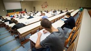 Ezért (is) számít, hogy milyen jegyeket szereztek a vizsgaidőszakban