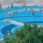 Jó szezont zártak idén a budapesti strandok