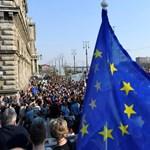 Az Európai Bíróság elkaszálta a lex CEU-t