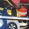 Halálra késeltek egy 19 éves fiatalt a IX. kerületben