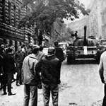 """Amikor Hruscsov kiadta az """"Ölj!"""" parancsot: 55 éve volt az agyonhallgatott vérengzés"""