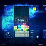 Jön az új Tetris